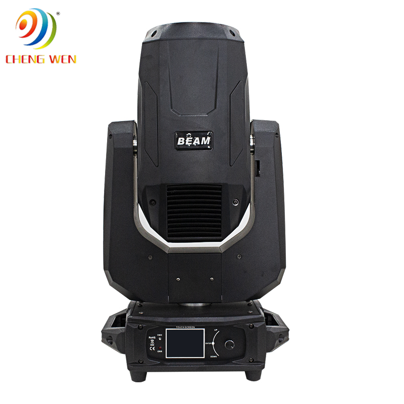 260W Beam Moving Head Light