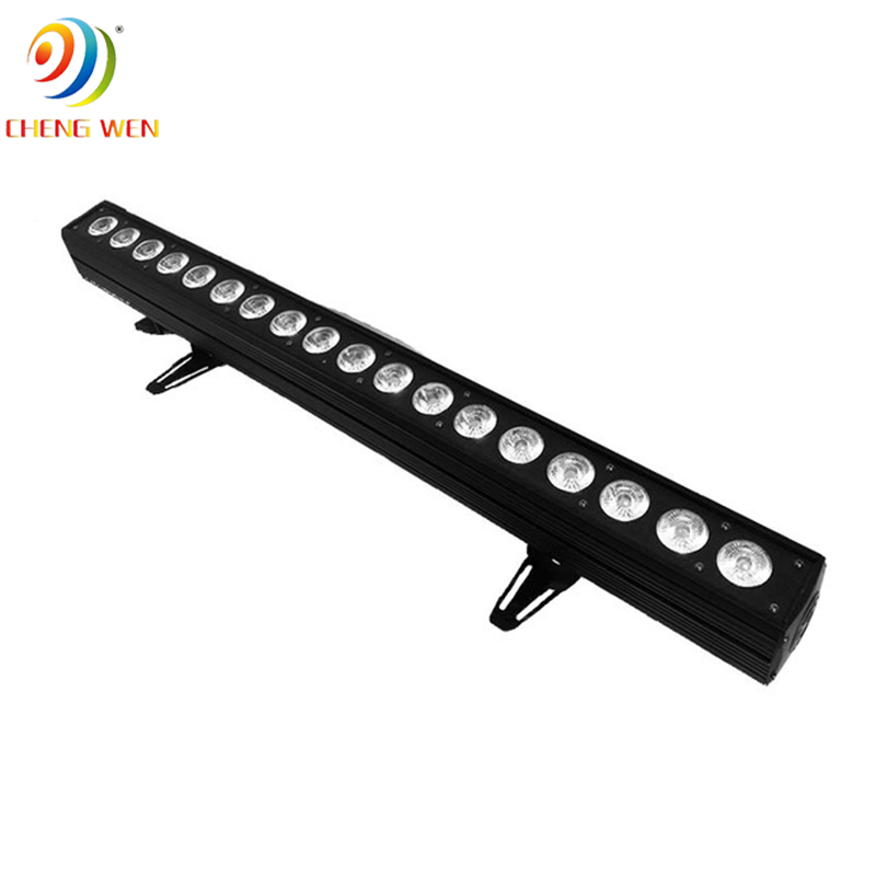 18/24*1/3W LED Wall Washer Light